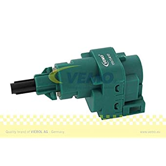 Vemo V10-73-0157 Interruptor luces freno