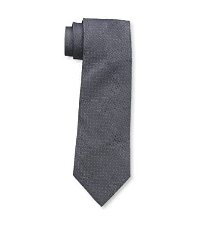 Givenchy Men's Printed Tie