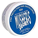 Mushers Secret-60Gram