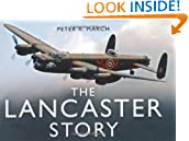 The Lancaster Story (The Story Series)