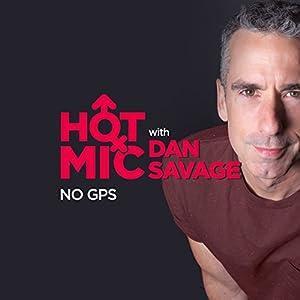No GPS