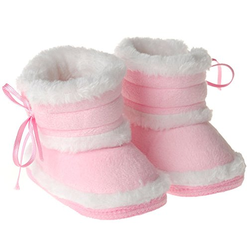 Toddler Winter Shoes