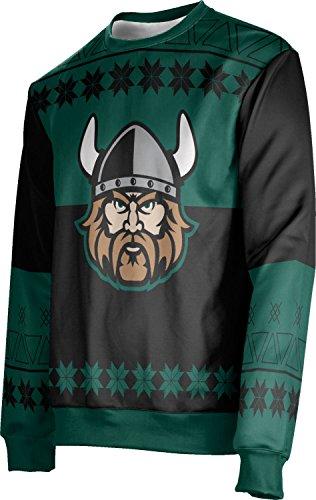 Cleveland State University Ugly Holiday Jingle Sweater