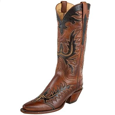 online store 68082 758f1 Boots for the Bush off to PNG