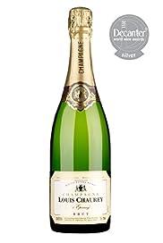Louis Chaurey Champagne style=
