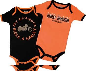 Baby Clothes For Twin Girls front-26711