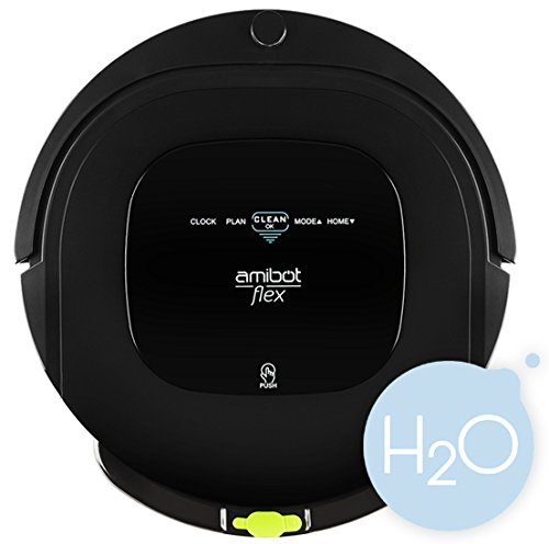 Amibot Pure H2O