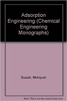 Chemical Engineering personalized essays