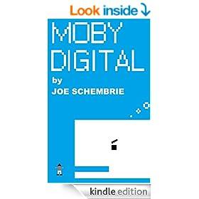 Moby Digital