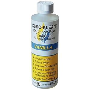 GHP Group Kerosene Fuel Treatment - Assorted Scent, Model# PW-11C