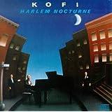 Harlem Nocturne [Vinyl]
