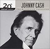 20th Century Masters - The Millennium Collection: The Best of Johnny Cash