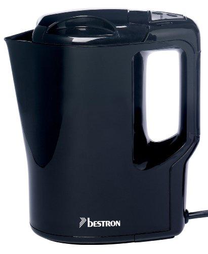 Bestron-AWK810-Coffee-Tea-Bouilloire-09-L-500-W-Noir
