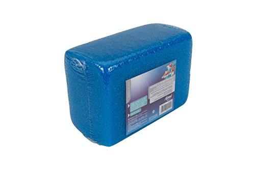 aime-accessoire-pour-filtre-mousse-bleue-pour-aquariophilie