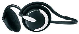 Sennheiser Open Neckband Headphones
