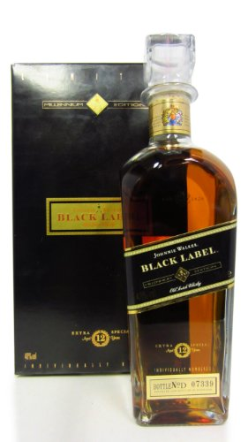 johnnie-walker-black-label-millennium-edition-12-year-old-whisky
