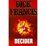 Deciderby Dick Francis