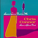 echange, troc Chris Connor - Lover Come Back to Me