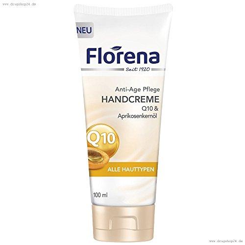florena-q10-hand-cream-100ml