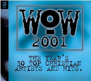 WOW 2001