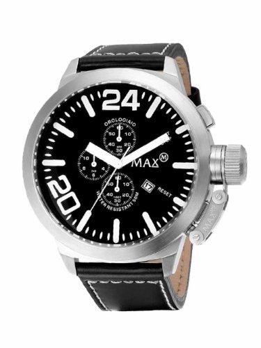 MAX Watches 5-max032