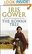 The Rowan Tree (Drovers 1)