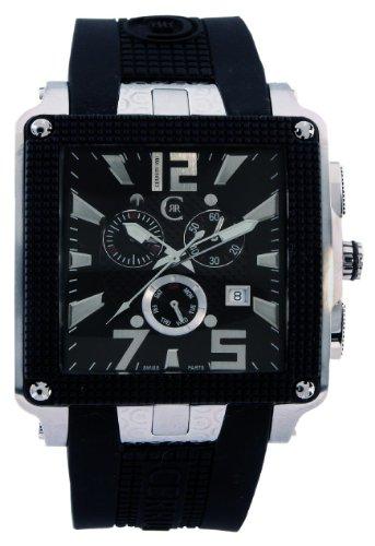 Cerruti CRB012E224G - Orologio da uomo