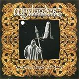 Waylander - Reawakening Pride Once Lost - Century Media - 77211-2, Midhier Records - FILI003