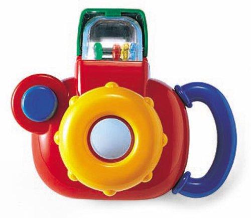 Tolo Toys Baby Camera - 1