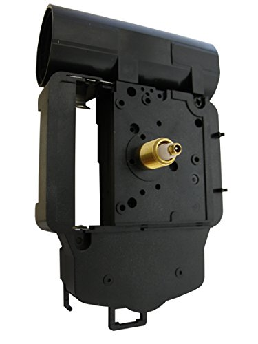 NEW Takane Westminster Chime Pendulum Clock Movement-Clock Repair Kit