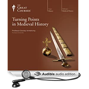turning points on the renaissance in global history Answer the renaissance (13th-16th centuries) is considered a turning point in history because of how much the world changed art changed science changed.