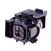 VT85LP - Projector Lamp