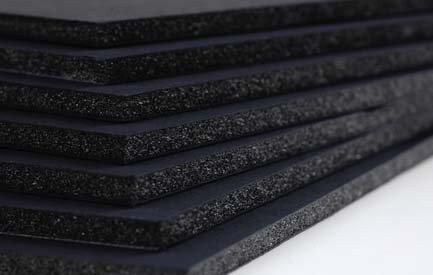 foam-board-black-core-a3-5mm-packed-10