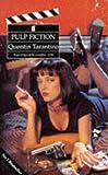 Pulp Fiction (0571175465) by Tarantino, Quentin