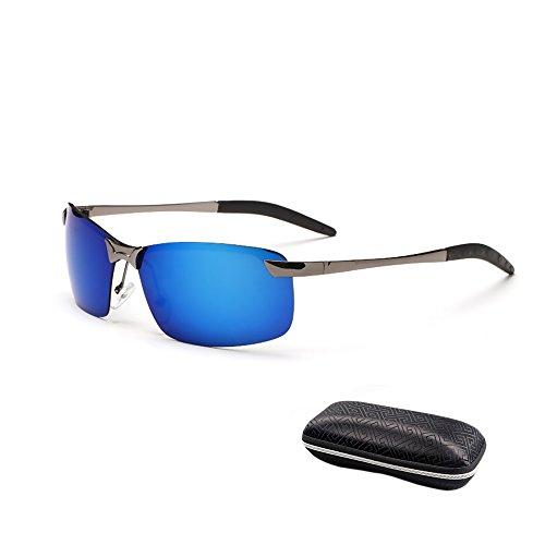 hkbayi-fashion-uv400-mens-womens-polarized-sunglasses-driving-aviator-coating-mirrors-eyewear-sun-gl
