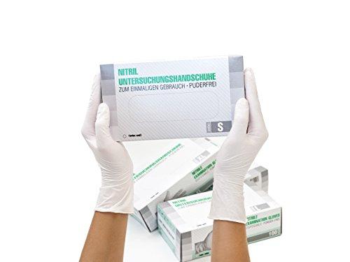 nitrilhandschuhe-einweghandschuhe-500-stuck-5-boxen-s-nitril-weiss-einmalhandschuhe-untersuchungshan