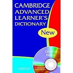 651ceeb0c برنامج المكتبة الشاملة - http://www.shamela.ws