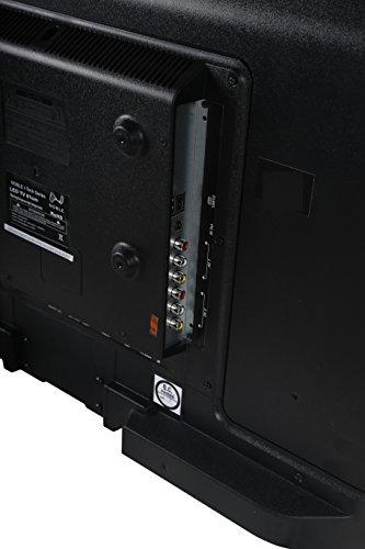 Noble 32CN32P01 32 Inch HD Ready LED TV
