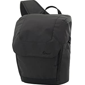Lowepro 250 Urban Photo Sling (Black)