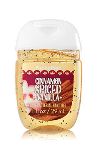 bath-body-works-pocketbac-cinnamon-spiced-vanilla-gel-antibacterien