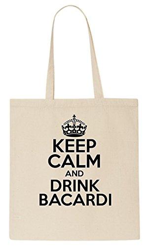 keep-calm-and-drink-bacardi-tote-bag
