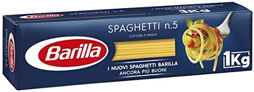barilla-para-espaguetis-n-5-1er-pack-1-x-1-kg