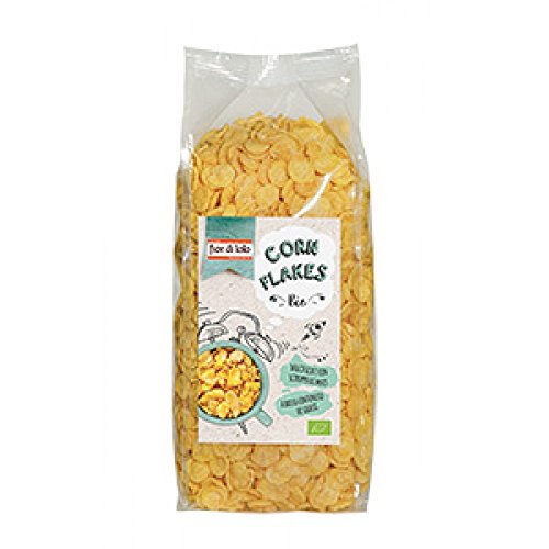 fior-di-loto-corn-flakes-bio-senza-glutine-375g