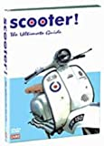 Scooter! [DVD]