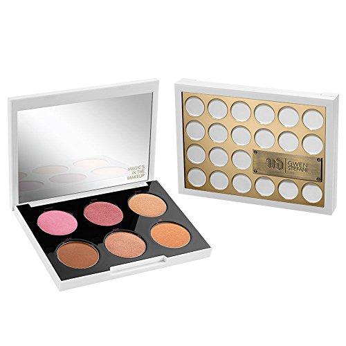 urban-decay-gwen-stefani-blush-palette-limited-edition-size-l-11-cms-x-w-16-cms-x-d-25-cms-approxima