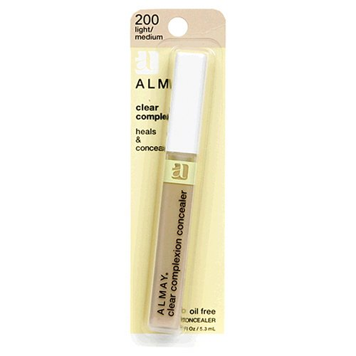 almay-clear-complexion-oil-free-concealer-light-medium-200