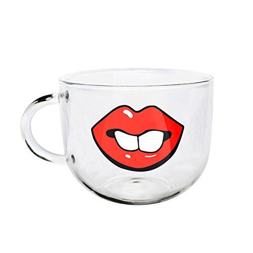 artsu-susse-tasse-tee-kaffee-borosilikat-glas-original-500-ml-funny-druck-buckteeth