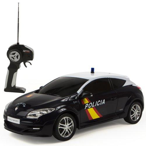 mondo-toys-renault-megane-policia-nacional-espanola-coche-con-radiocontrol-114-63202