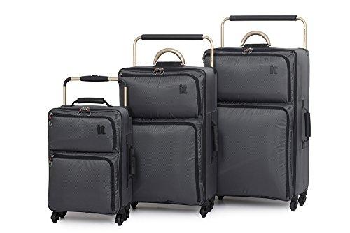 it-luggage-maleta-gris-gris-3-unidades
