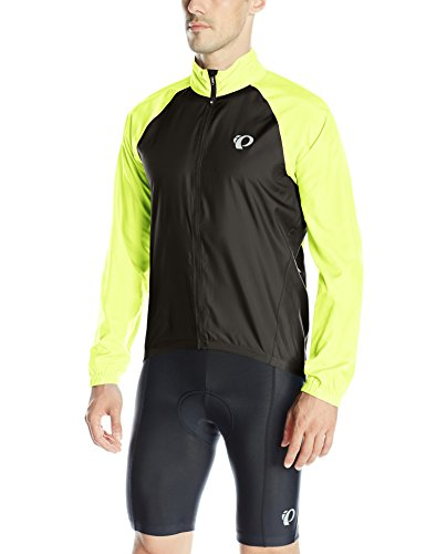 Pearl-Izumi-Ride-Mens-Elite-Barrier-Jacket